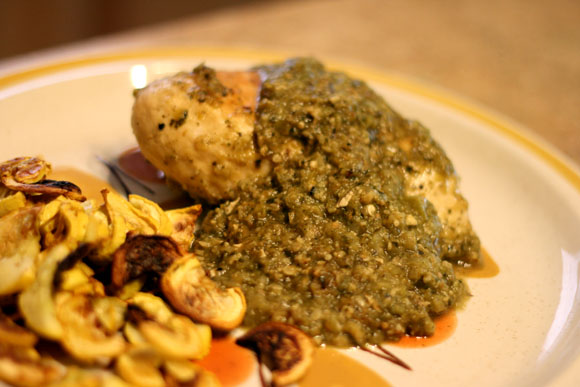 Recipe Guatemalan Pepian This Chicken Pepian Recipe is