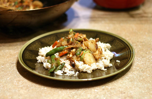 Orange-Chicken-Stir-Fry