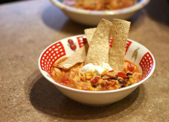 Slow-Ench-Soup