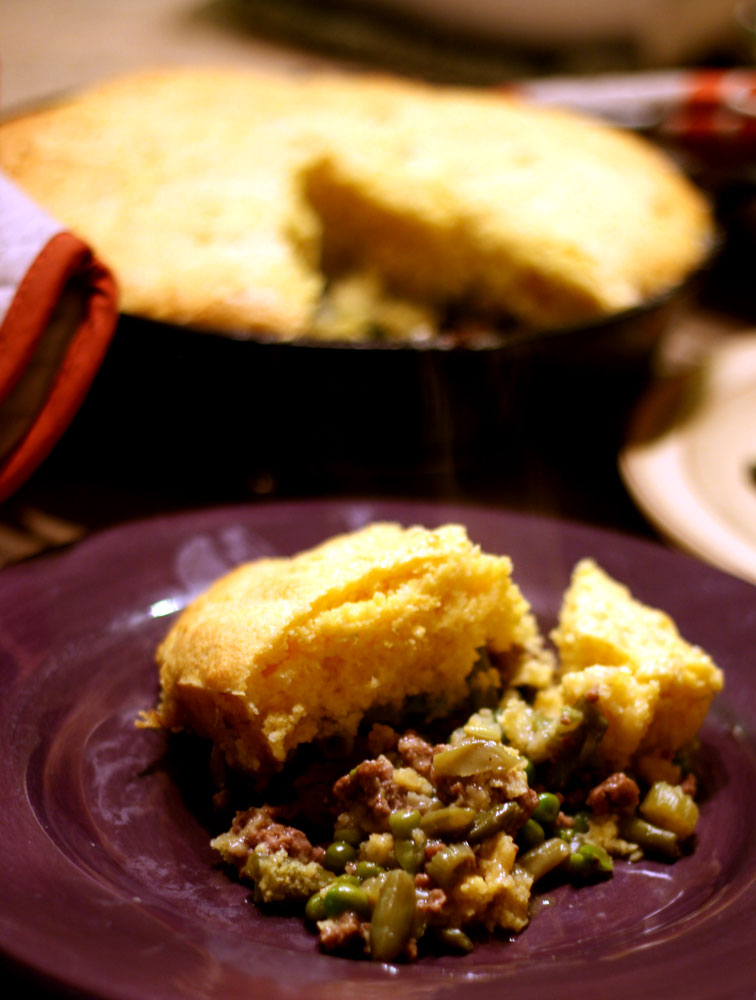 beef-pie-cornbread-top