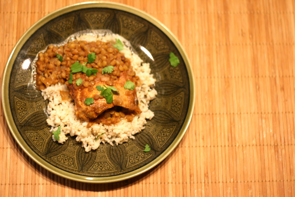 chicken-lentils-1000-web