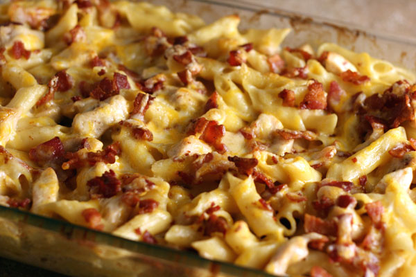 bacon-chicken-mac