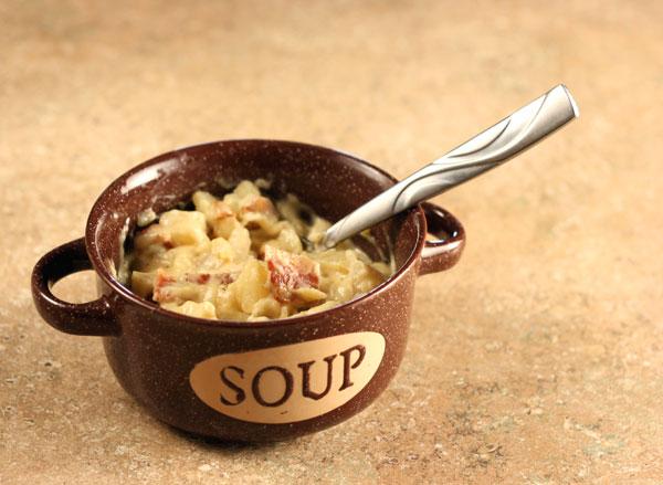 loaded-potato-soup